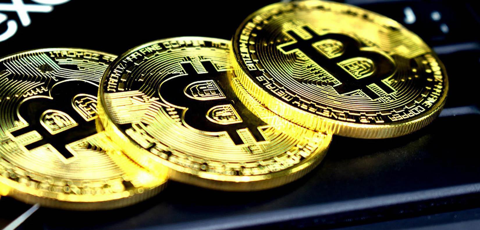 Smeliai sidnėjus bitcoin brokeris padėti investuoti į skaitmeninės valiutos grupę